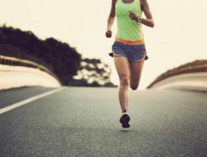 ハーフマラソンタイム全概要【女性 50代】16大会を分析しました